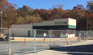 Chattanooga area restaurateur opening eatery near Lupton Drive