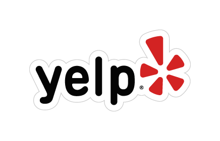 Yelp Fullcolor Outline@2X